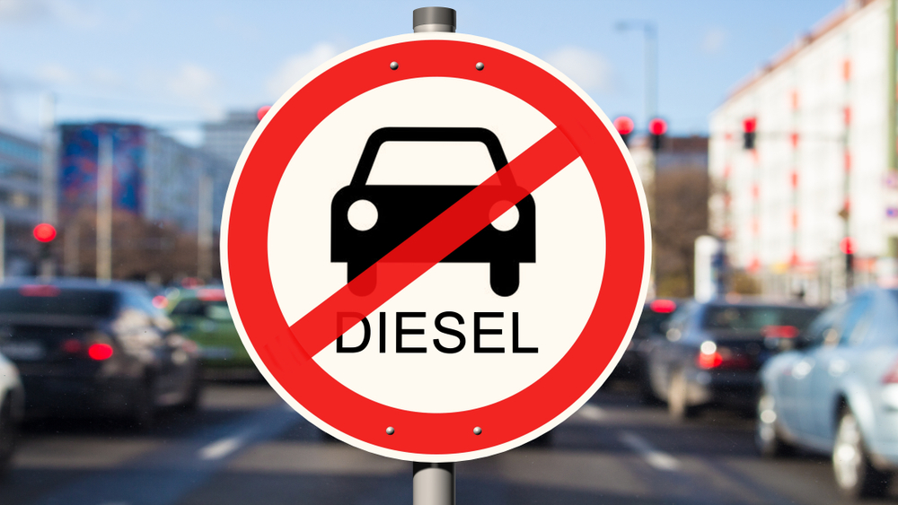 Interdiction Diesel Paris 2020 - Interdiction Diesel Paris 2024 - Interdiction Diesel Paris 2025